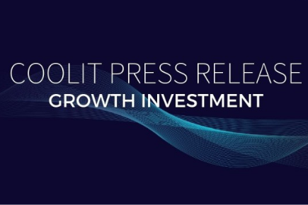 CoolIT Receives Growth Investment to Further Fund Innovation and International Expansion