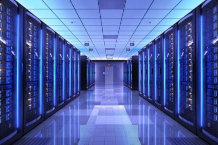 New AI Supercomputer at Technische Universität Dresden Provided by NEC